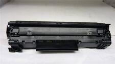 Original HP Toner CB435A 35A black für HP Laserjet P 1005  [90-01-51]