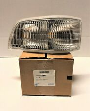 Genuine GM Lamp #5975840