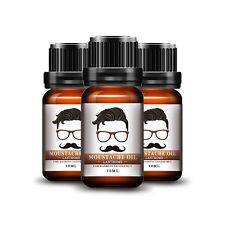 Men Beard Growth Oil Eyelash Hair Growth Treatments Liquid Eyebrow Reliable Hot