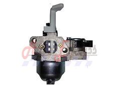 Carburetor fits Honda GXH50 GXH50U WX15  Water Pump 49cc Engine New 2hp