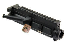 Jing Gong 6621 Airsoft Toy Metal Upper Receiver For Marui M4 AEG Series JG-M70