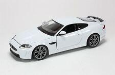 Bburago Auto-& Verkehrsmodelle für Jaguar