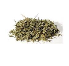 Sage Leaf     -1 oz   ~Herb