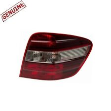 Mercedes W164 ML320 ML350 ML450 ML550 ML63 AMG Right Tail Light 1649060800