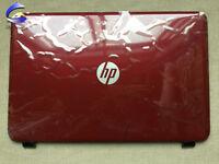 HP 15-G001 15-G002 15-G003 15-G010 15-g071nr LCD back cover//Front Bezel//hinges