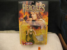 "Hercules The Legenday Journeys SHE-DEMON 5"" Action Figure 41014 NEW 1996 ToyBiz"