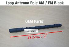 OEM Genuine Parts Roof Antenna Pole Radio AM FM For HYUNDAI 2006-2012 Santa Fe