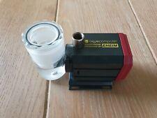Aqua Computer Aquastream ULTIMATE Pumpe mit Ausgleichsbehälter