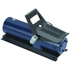 10,000 PSI Pneumatic Hydraulic Pressure Pump