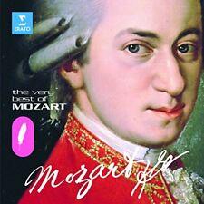 CD de musique grèce best of