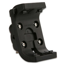 GARMIN HANDLEBAR MOUNT FOR MONTANA GPS