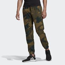 adidas Originals Camouflage Pants Men's