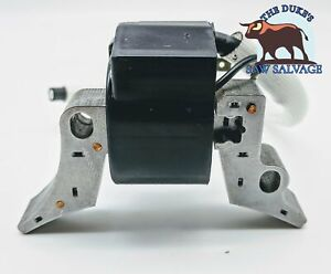 THE DUKE'S IGNITION COIL FITS BRIGGS & STRATTON 4.5HP 5HP 6HP 715023 715464