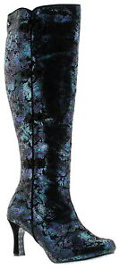 Joe Browns Couture spirit womens ladies boots  UK Size