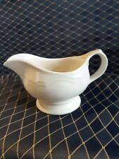 Pfaltzgraff Heirloom Gravy Server #436