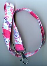 New Disney Marie the Cat Lanyard Cell Phone / Ipod / MP3