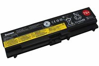 Genuine Battery Lenovo ThinkPad 70+ T430 T530 W530 L430 45N1000 45N1001 45N1107