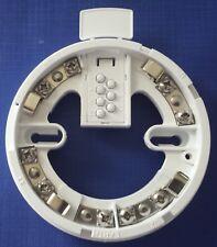 20 x APOLLO XP95 Rilevatore di base 45681-210 solo £ 50.00 + IVA APOLLO Discovery Base