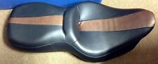2008 Harley Davidson 105th Anniversary Touring Seat 08' Or Road Glide