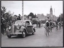 2003  --  TOUR DE FRANCE 1938   PASSAGE A LAMBALLE   3J917