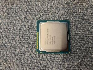 Intel Core i7-3770K 3.5GHz Quad-Core Processor