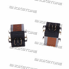 DC POWER JACK CONNECTOR FOR DELL INSPIRON 15R-N5010 CONNETTORE NOTEBOOK LAPTOP