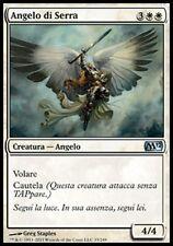 MAGIC ANGELO DI SERRA x 2  (M12)