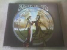 SCISSOR SISTERS - LAURA - UK CD SINGLE
