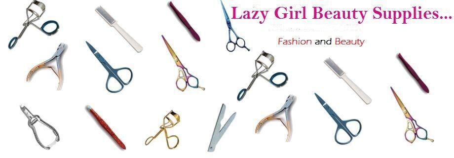 LazyGirl Beauty Supplies