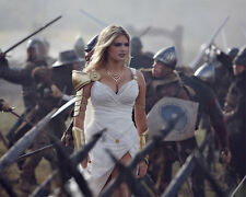 "--KATE UPTON--sexy-- ""Game Of War"" 8x10 Glossy Photo"