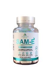 SAM-E TOTAL 500 mg