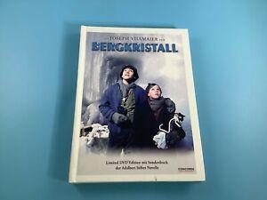 Bergkristall - Limited DVD Edition - DVD Film