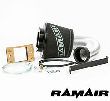BMW E36 RAMAIR Performance Foam Induction Air Filter Kit - LIFETIME WARRANTY