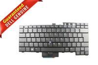 OEM Dell Latitude E5400 DBXAX16 Laptop Keyboard Brazilian NSK-DB31B Y84TY