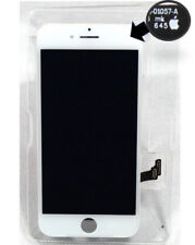 New Genuine Original LCD Digitizer/Touch Screen iPhone 7 White