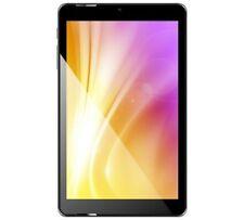 "Charging port Repair for Tablet Alba Tablet 8"" AC80PLV2"