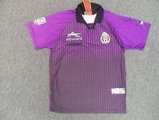Authentic Arbitro FMF Official eescord Color Purple Size L