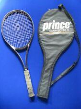 Raquette PRINCE DB 90N graphite fiberglass composite racket prince 4 3/8 n ° 3
