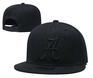 Alabama Crimson Tide NCAA CAP New Era 59Fifty