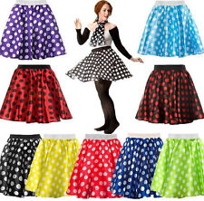 Damen-Kostüme & -Verkleidungen aus Nylon