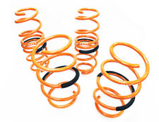 Lowering Springs for Honda Civic 2016+ (Excludes Type-R and Si Models)