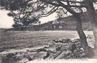 83 Var - La Fossette près le Lavandou - Plage d'Aiguebelles
