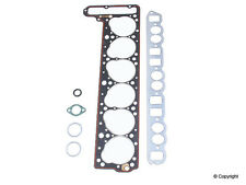 Fits MEercedes-Benz W108 W114 Engine Cylinder Head Gasket Elring 130 016 52 20