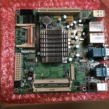 DFI-ITOX LR100-N16S Mini ITX Industrial Motherboard W/ 686 Phoenix BIOS