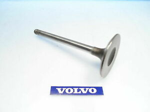 Volvo 262 264 265 & 760 New Intake Valve  245390