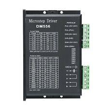 Dm556 Stepper Motor Driver Shipped From Usa