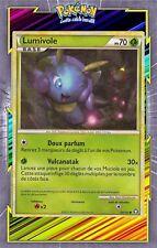 🌈Lumivole - HS03:Triomphe - 64/102 - Carte Pokemon Neuve Française