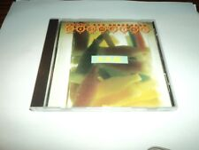 REM What's The Frequency Kenneth US Promo Only CD