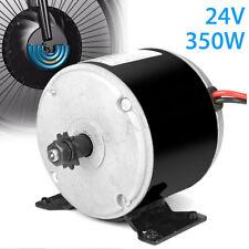 350W DIY Magnetmotor Elektrisch Generator Perpetuum Permanent Magnet 11gears 24V