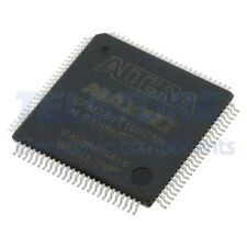 1pcs EPM240T100C5N IC CPLD Serie Max II Numero di macrocelle 240 5ns SMD INTEL (